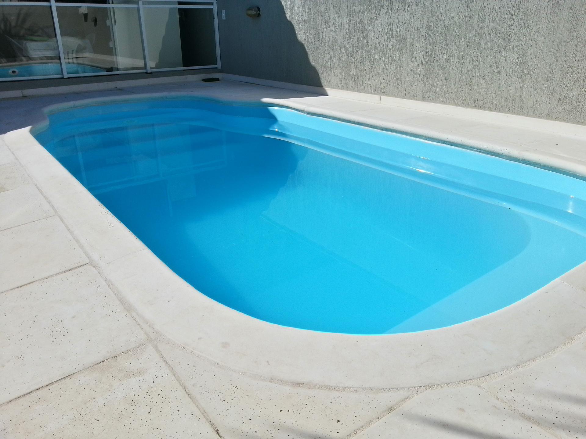 Bordas de piscina at rmicas e personalizadas dharma for Ver tipos de piscinas