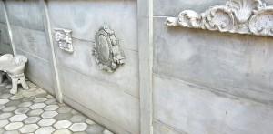 Muro Dharma Ornato