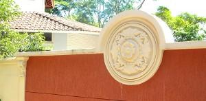Ornato Dharma